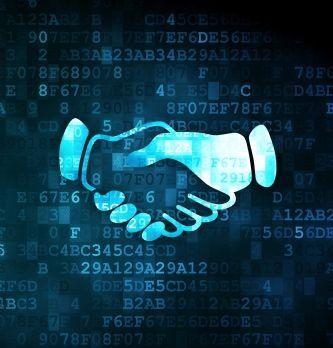 Gestion des contrats : comment Airbus et Sanofi sont passées au numérique