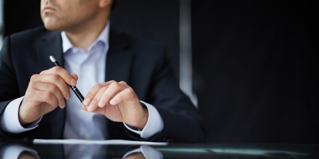 [Fiche pratique] Internaliser ou externaliser une mission - les 4 bonnes questions à se poser