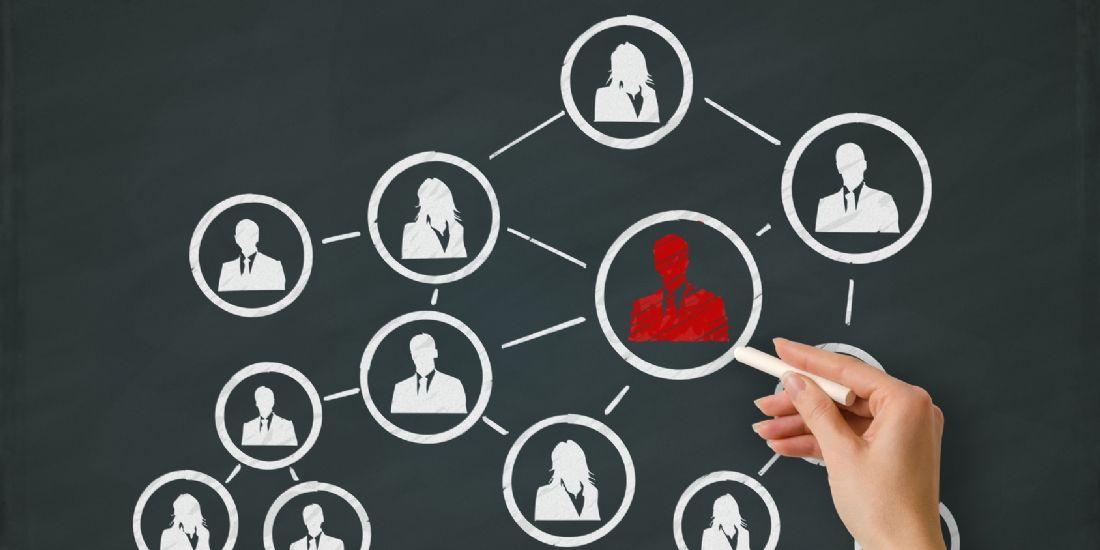 Pourquoi et comment les entreprises ont recruté les professionnels de la logistique et des achats en 2017 ?