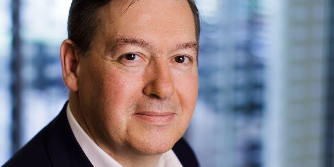 TDA 2018 - Martin de Neuville ou le passionné d'une fonction 'qui peut avoir un impact considérable sur le business'
