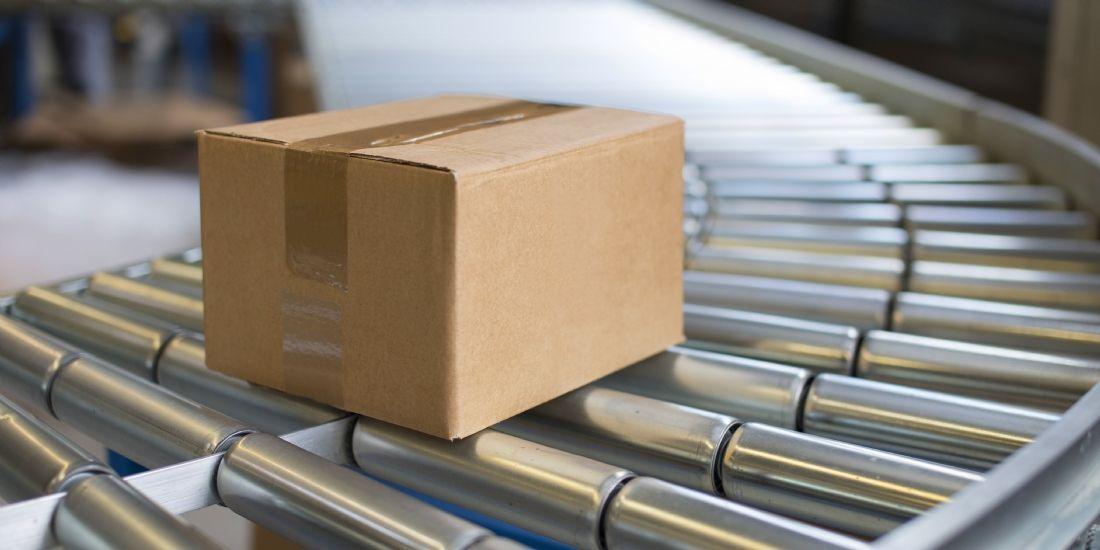Amazon Business est désormais disponible sur amazon.fr