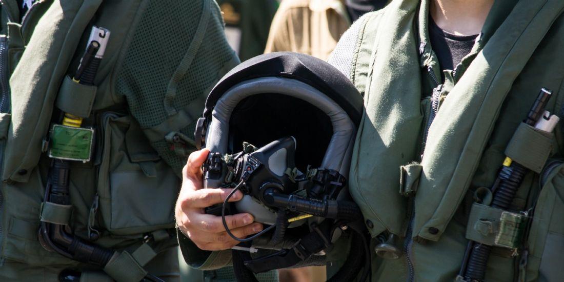 Le pilotage du projet Balard doit être renforcé pour éviter les surcoûts, estime la Cour des Comptes