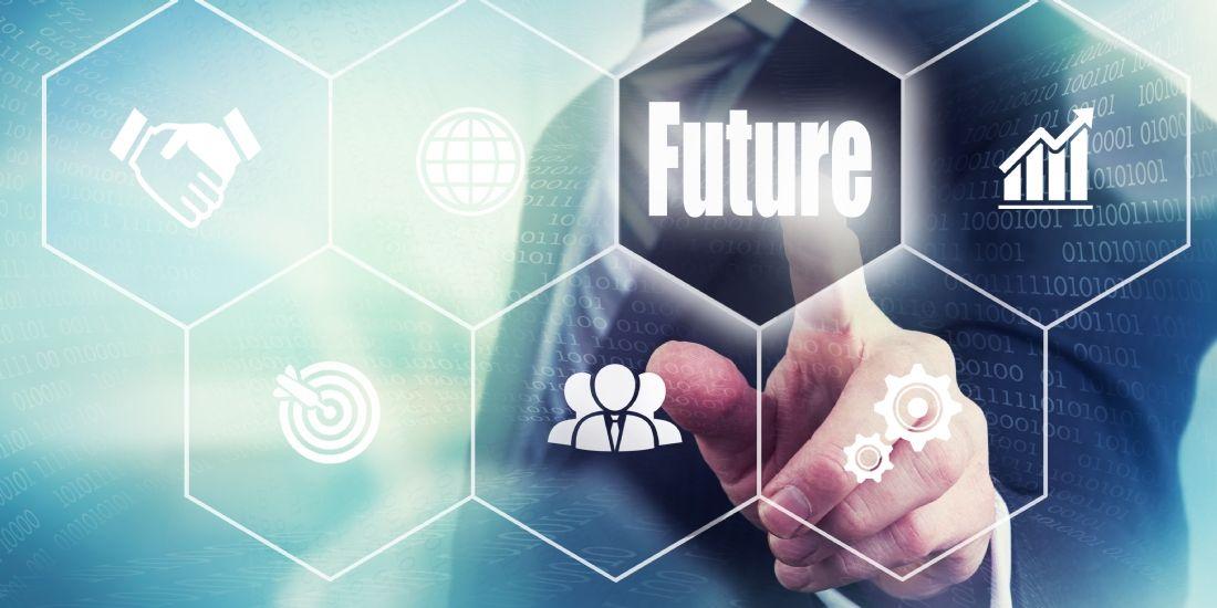 [Tribune] Transformation digitale et change management : 5 questions clés pour mieux gérer les projets
