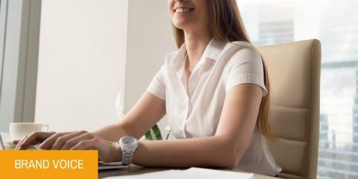 Des accessoires indispensables pour améliorer le bien-être au bureau