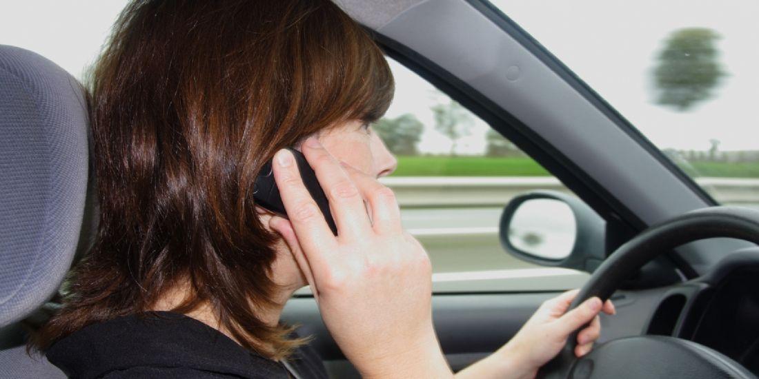L'État veut renforcer l'obligation de désignation des conducteurs