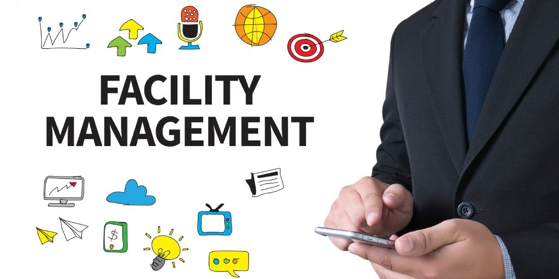 Comment piloter le facility management?
