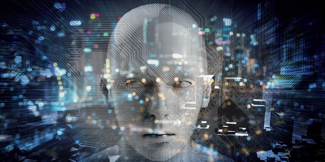 Intelligence artificielle : un levier de performance sans limite