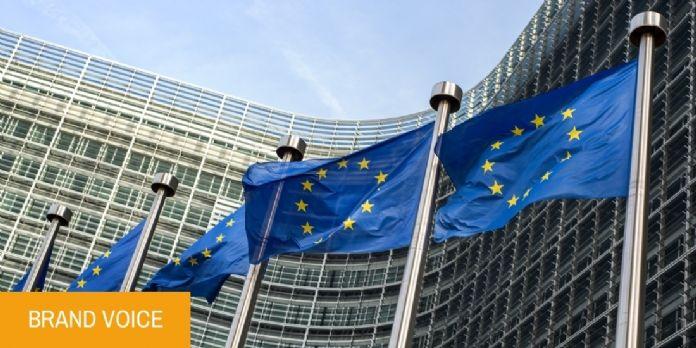 Echanges entre les centrales d'achat européennes