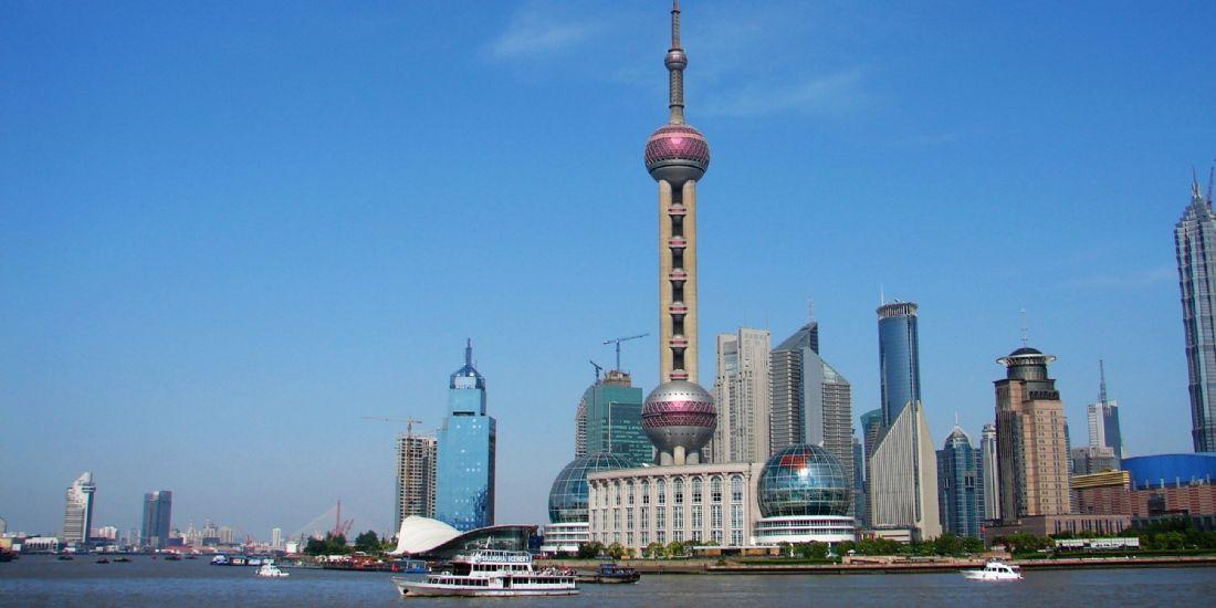 Différences culturelles dans les achats : comment négocier avec la Chine