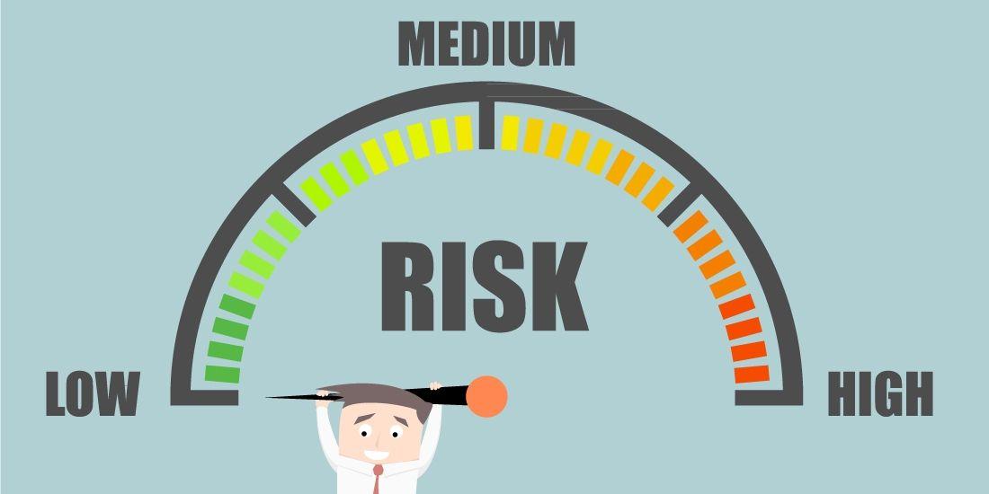Schneider Electric renforce sa gestion du risque fournisseurs