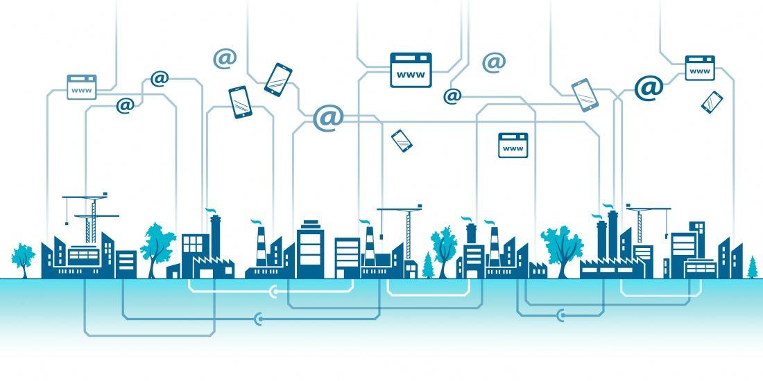 [Tribune] Comment concilier ergonomie et sécurité informatique dans un environnement mobile