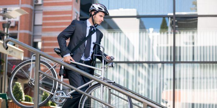 Plan de mobilité : encore trop peu d'entreprises engagées