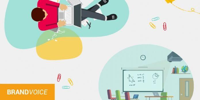 Optimiser le déploiement du numérique éducatif en France
