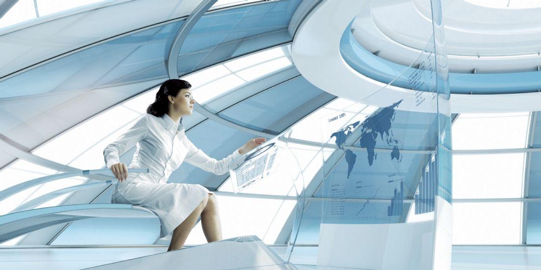 Workspace Expo : à quoi ressemblera le bureau du futur?