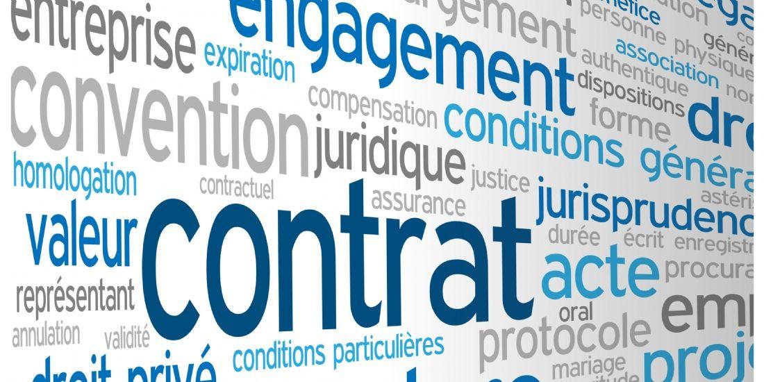 [Tribune] INCOTERMS : La détermination des obligations de l'acheteur et du vendeur