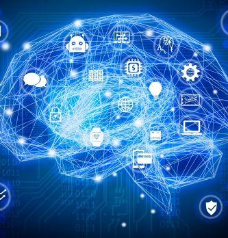 Place aux achats pilotés par l'IA