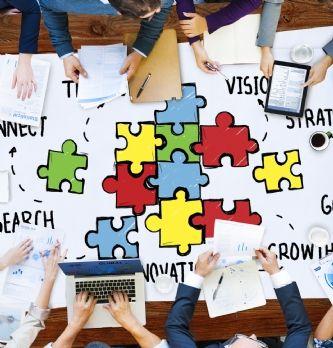 Les achats doivent devenir un vecteur de l'innovation collaborative