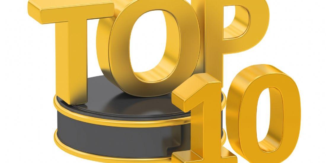 Classement des meilleurs masters Achats 2018 : pour la 3e année consécutive le master DESMA de Grenoble IAE est n°1