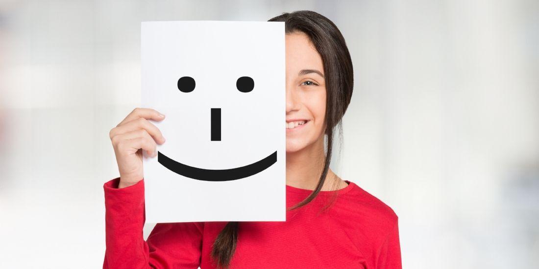 OsmoZ : le nouveau label de la qualité de vie au travail