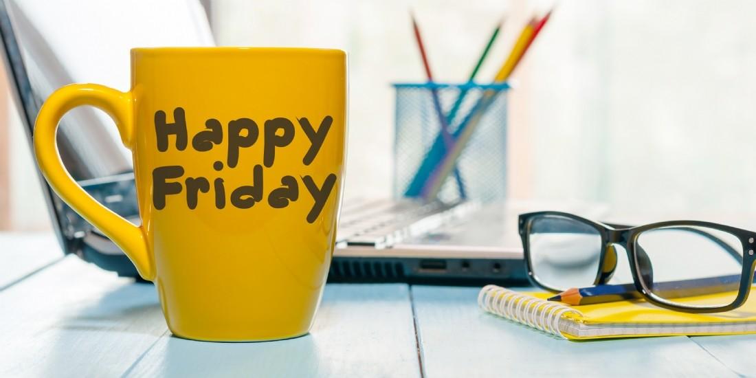 La pause-café : un rituel social immuable de la vie d'entreprise