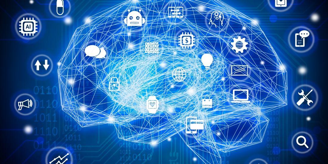 [Tribune] Optimiser la gestion des comptes fournisseurs grâce à l'intelligence artificielle