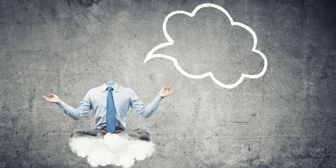 [Tribune] Déconnexion numérique, télétravail : la (trop) lente quête du bien-être au travail