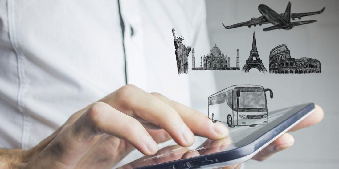 Voyages d'affaires : des offres innovantes qui cherchent à convaincre