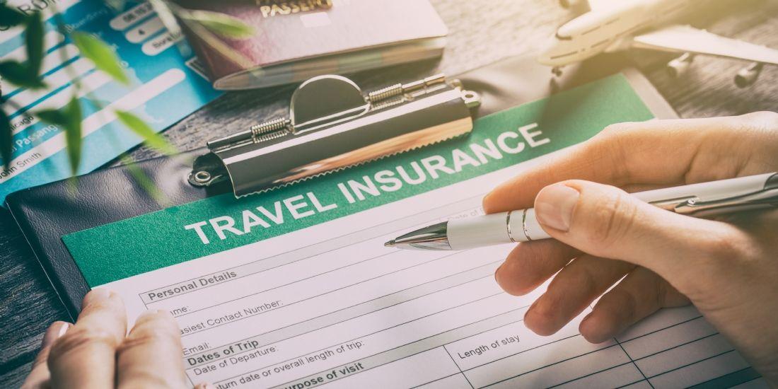 Voyage d'affaires : l'importance de combiner la gestion du risque santé et sûreté