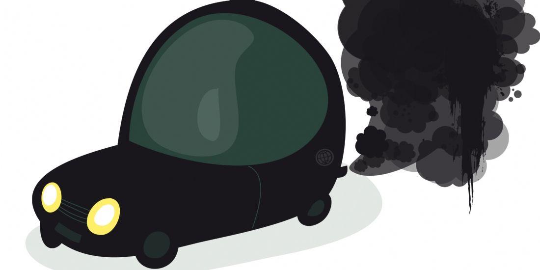 Emissions de CO2 et fiscalité : la double peine des fleet managers