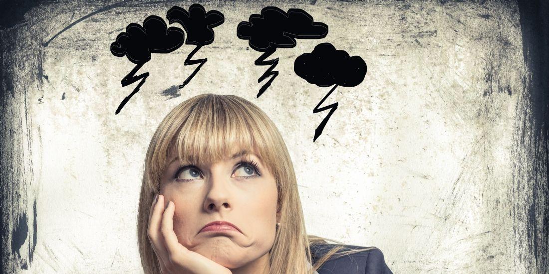 Formation, compétitivité: les Français pessimistes sur leurs compétences... mais peu proactifs!