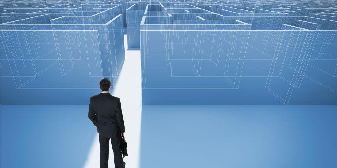 Comment les TPE/PME perçoivent-elles le secteur public?