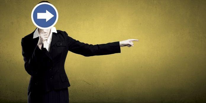 Les managers connaissent-ils vraiment la stratégie de l'entreprise ?