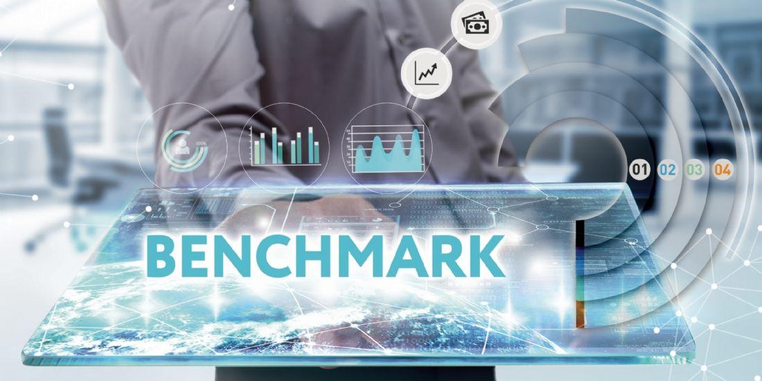 [Tribune] Comment réaliser un benchmark interne de vos achats?