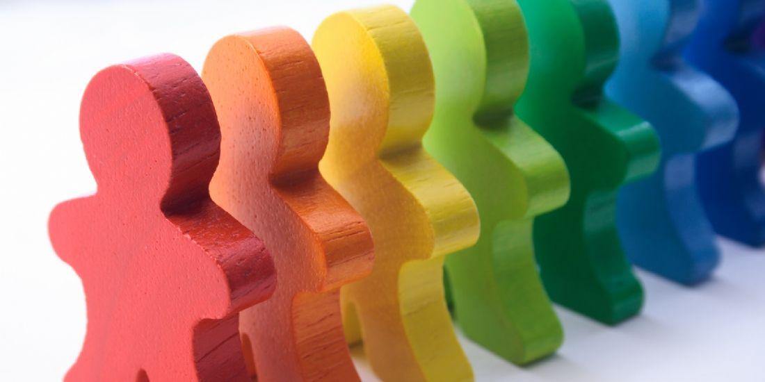 L'Oréal mise sur une démarche collaborative pour un suivi plus responsable de sa supply chain