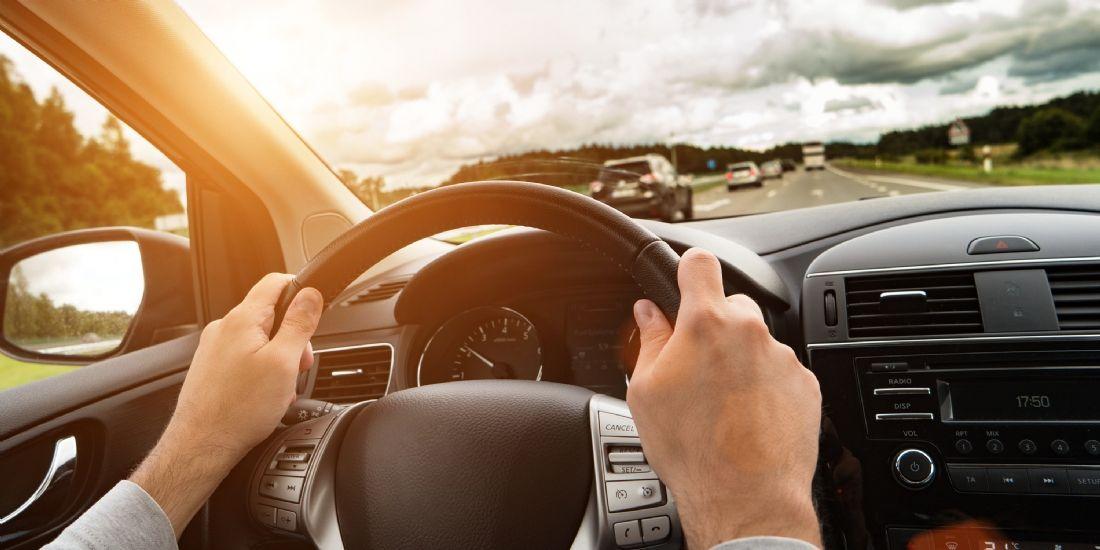 Journées de la sécurité routière au travail : la 2e édition est lancée