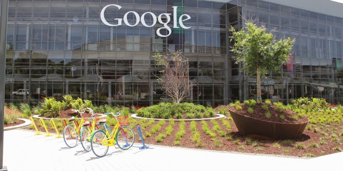 Avez-vous le comportement des meilleurs managers de Google ?