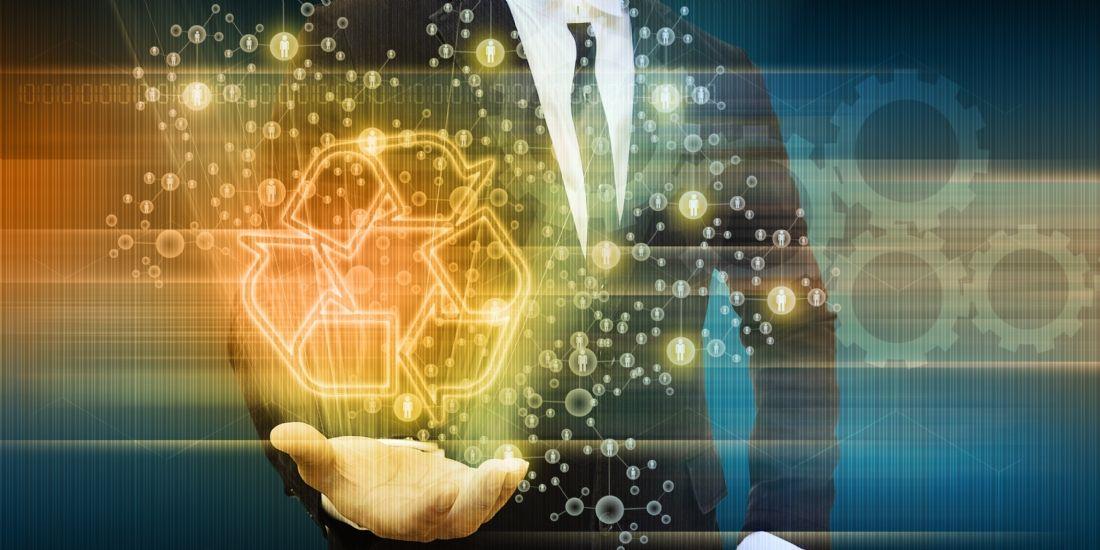 Lafarge Holcim a développé une entité dédiée à la valorisation des flux de production