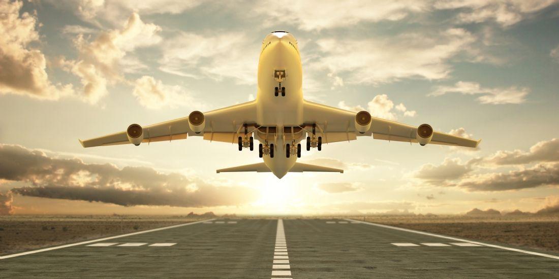 Aéronautique : encore 50 % des fournisseurs français et allemands à risques