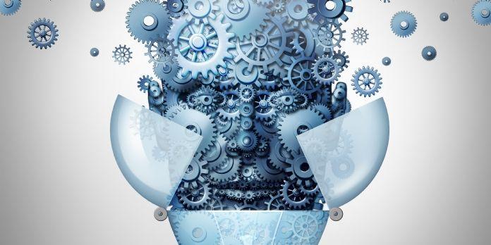 L'intelligence artificielle s'impose dans le secteur de la logistique
