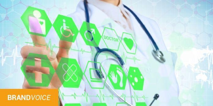 Hôpital : mieux s'armer face aux cybermenaces