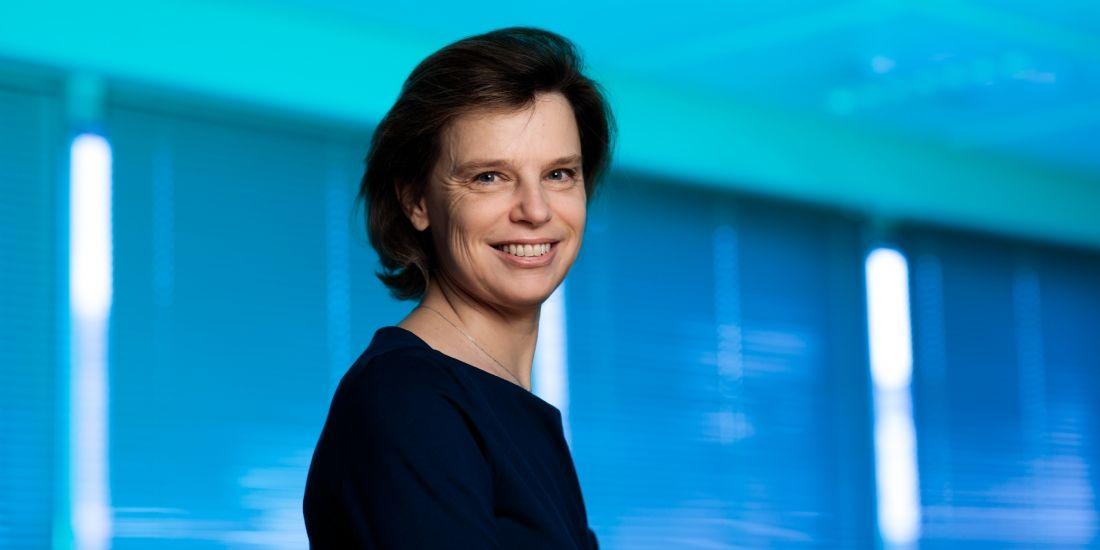 [Interview] Laure Bédier, DAJ des ministères de l'Economie et des Finances : 'Accompagner la transformation de la commande publique'