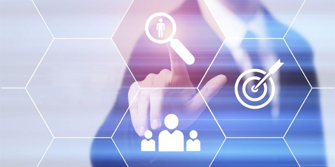 Le big data au service des due-diligences