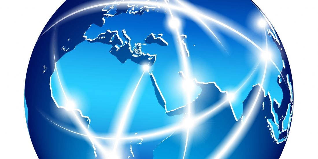 Michelin automatise ses activités de sourcing à l'international