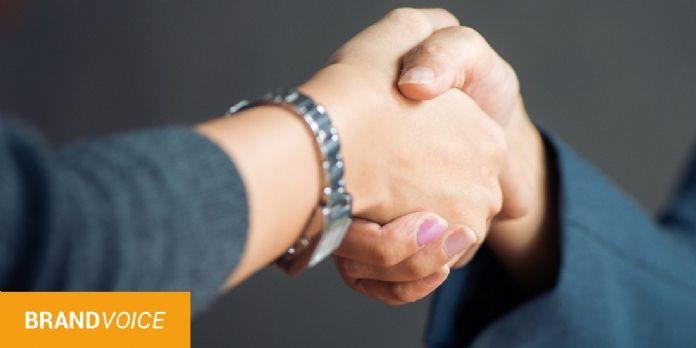 Achats & Comptabilité: Alignez pour mieux gérer!