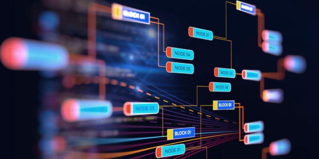 [Tribune] L'innovation inter-industrie, clé de la réussite numérique