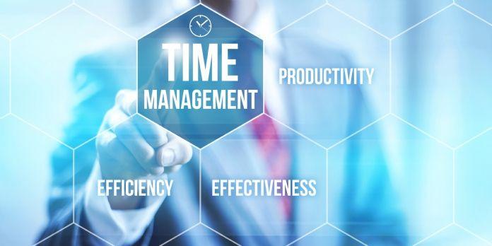 Quel management à l'ère digitale?