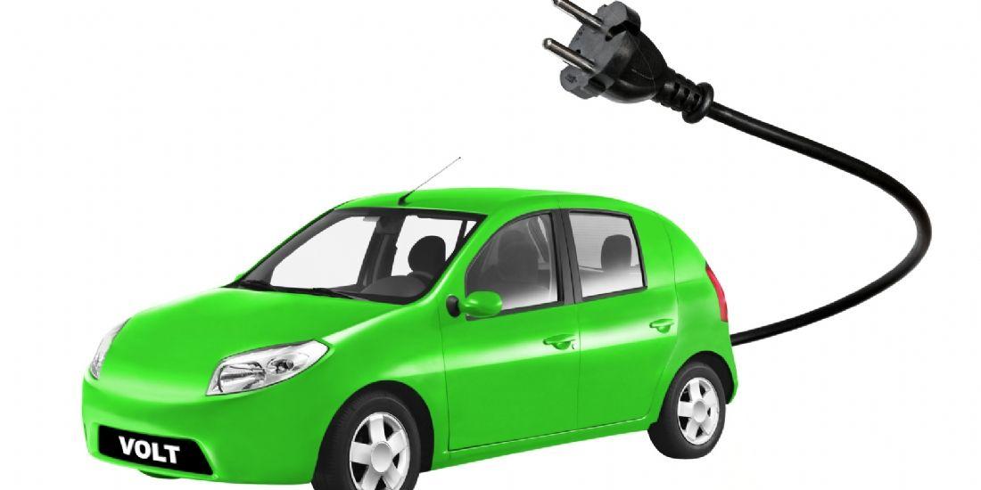 Les véhicules électriques présentent désormais des coûts compétitifs, selon le Car Cost Index de LeasePlan