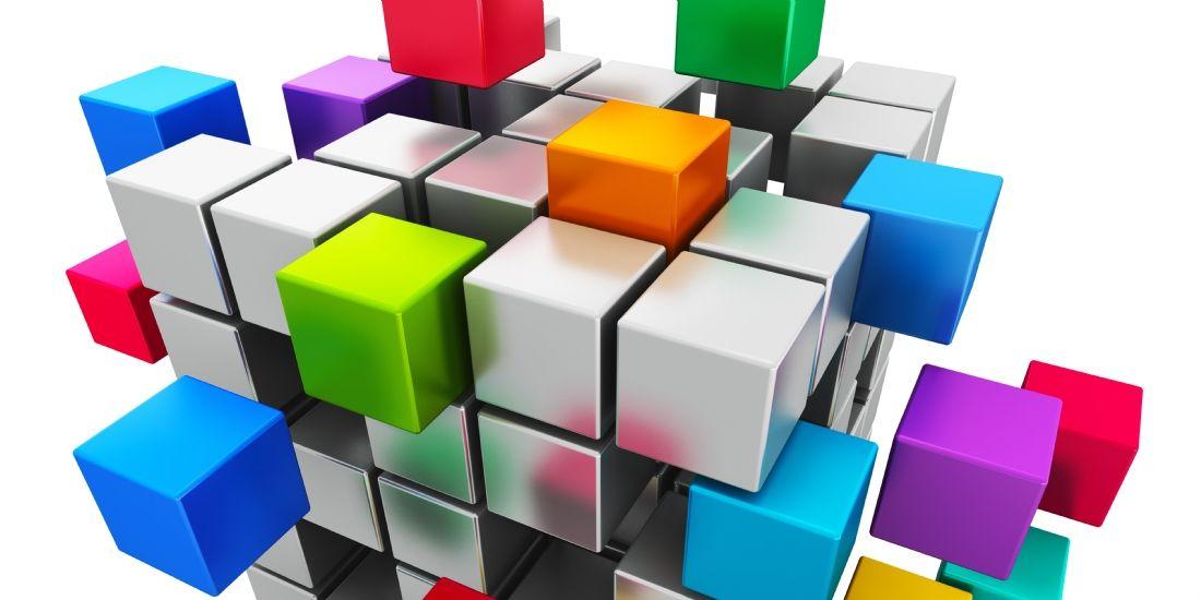 RGPD : vers un écosystème de la gestion de la donnée