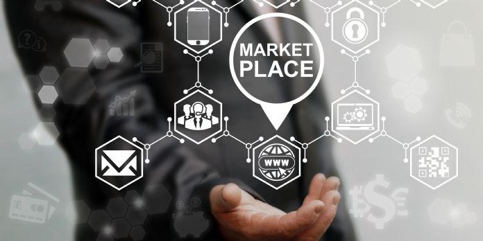Pourquoi miser sur les places de marché ?