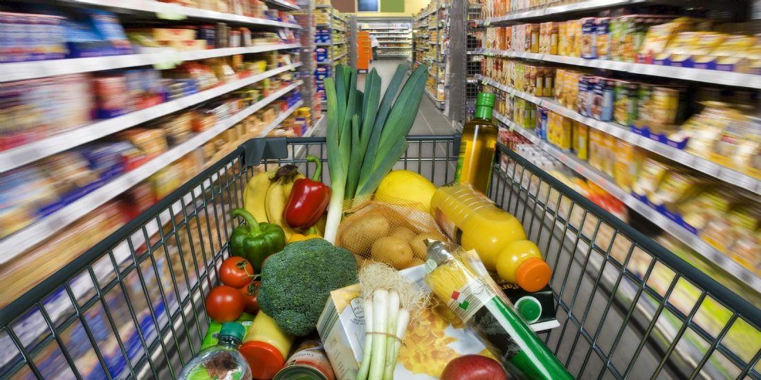 Carrefour, s'engage vers '100% d'emballages recyclables, réutilisables, ou compostables'